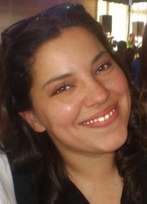 Rosalinda La Barbera, amministratore di Sicilia Pro Stamina