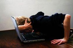 dipendenza-da-facebook-tappe-percorso-terapeutico