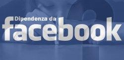 dipendenza-da-facebook