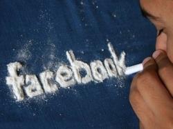 facebook-dipendenza