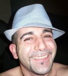 Marco Brivio, Cosmopolitalian dal 2008