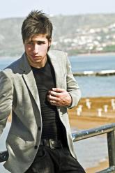 Antonio Mungari 2