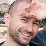 Carlo, Cosmopolitalian from Malta dal 2011