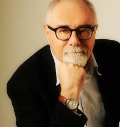 Mario Bolognari