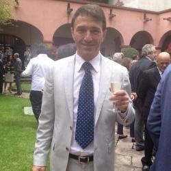 Mario Cifinelli