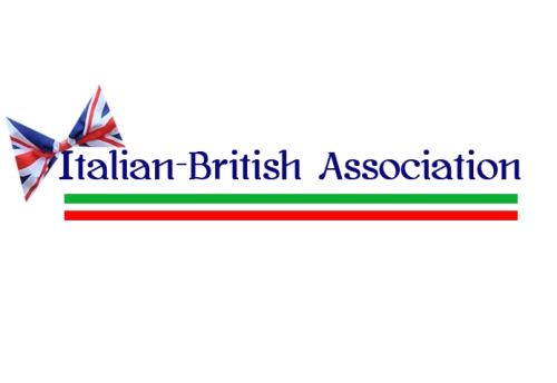 logo Associatione