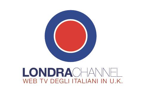 LONDRA CHANNEL