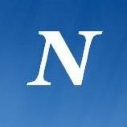 Il Nuovo Messina