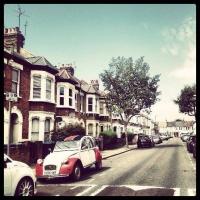 #QuiLondra - La vita di una giovane italiana a Londra