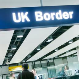 gran-bretagna-immigrazione-OLYCOM-kFV--258x258@IlSole24Ore-Web