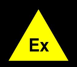 2000px-Ex-zeichen.svg