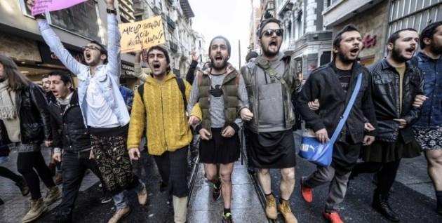 la-protesta-degli-uomini-in-minigonna-orig_main