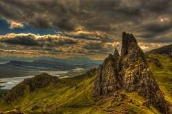 The-Isle-of-Skye-Scotland