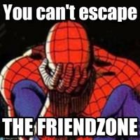 Erotica(mente) - Cos'è la Friendzone e come non finirci dentro