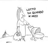 8MARZO2013-RID