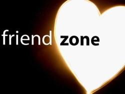 friendzone_500x375