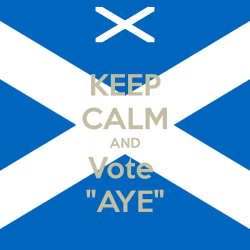 keep-calm-and-vote-aye-13