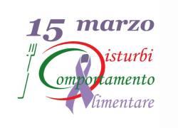 logo-fiocchetto-lilla-ok