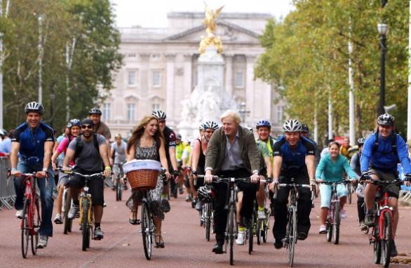 london-cycling-586x382