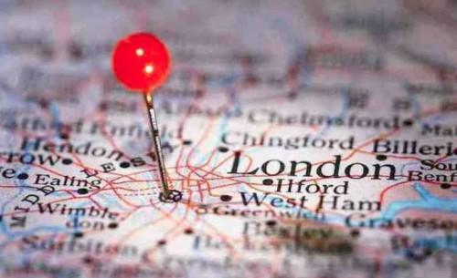 Londra-italiani-allestero-728x445