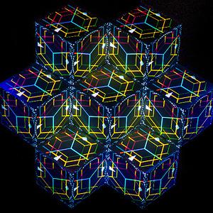 full-spectrum-lst164389