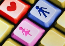 giovani-amore-internet-450x320