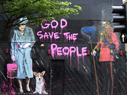 God-Save-the-People-London-Fashion-Week