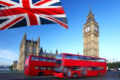 1416226255_London-city-page