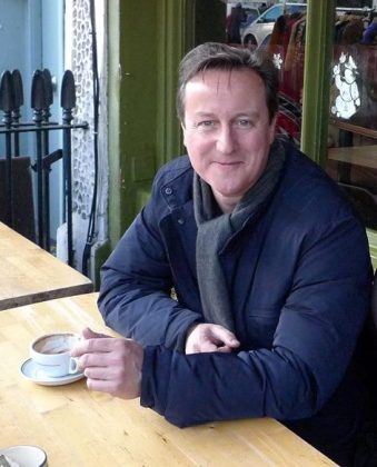 David_Cameron,_London,_Saturday,_7_January,_2012