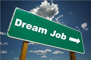 Lavoro-sogni