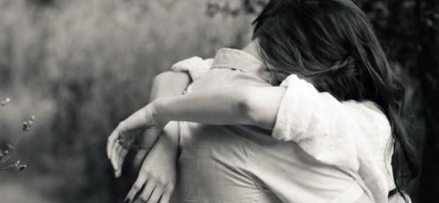 abbraccio-1728x800_c