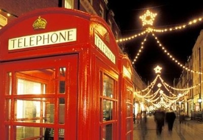natale-a-Londra-Phone