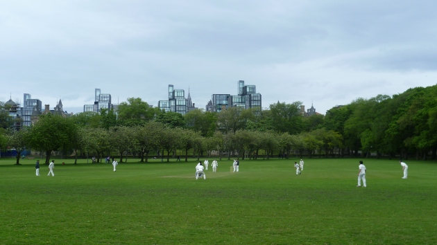 Cricket_in_the_Meadows,_Edinburgh.jpg