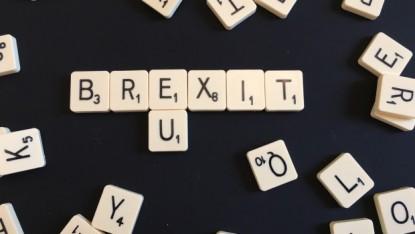 brexit-620x350.jpg